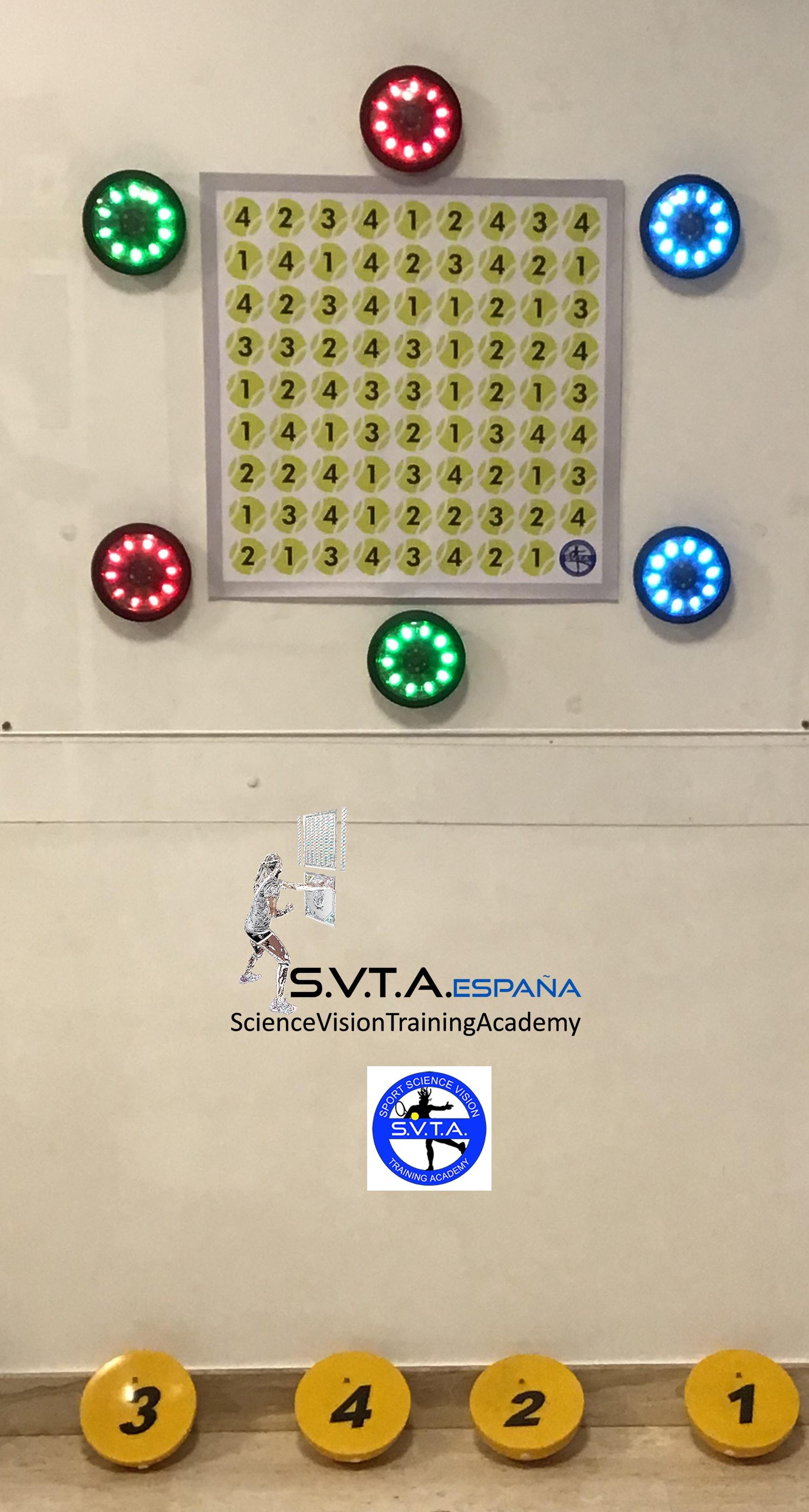Entrenamiento Higuain S.V.T.A