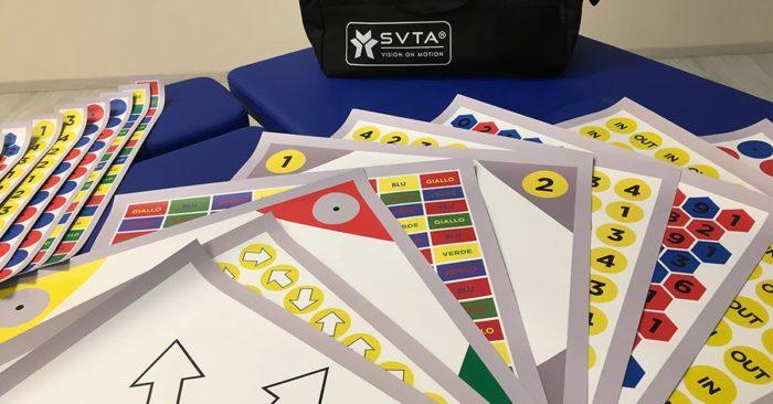 Kit SVTA 2020