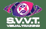 S.V.V.T. Spain Logo
